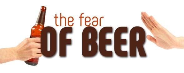 fearofbeer_blog_header
