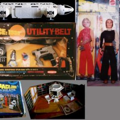 Vintage Living Room Sets Color Ideas India Friday Geek Out: 70s Sci-fi Playsets | Jeffandwill.com