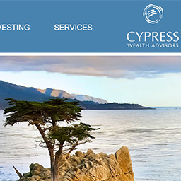 Cypress Wealth Advisors
