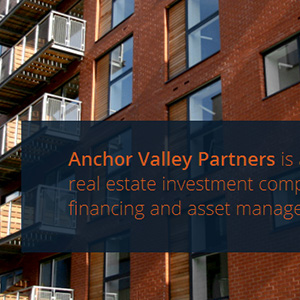 Anchor Valley Partners
