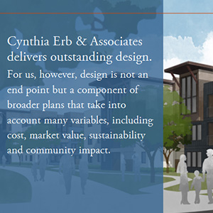 Cynthia Erb & Associates