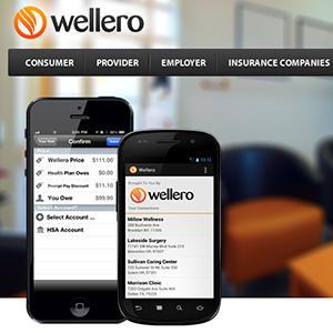 Wellero