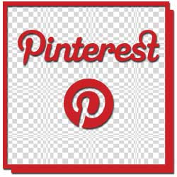 The Marketers Guide to Pinterest - Infographic