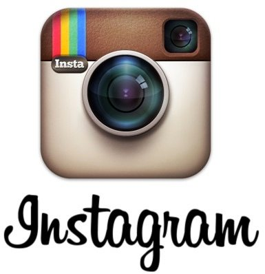 6 Tips to Market your Business with the Social Media Mobile App Instagram