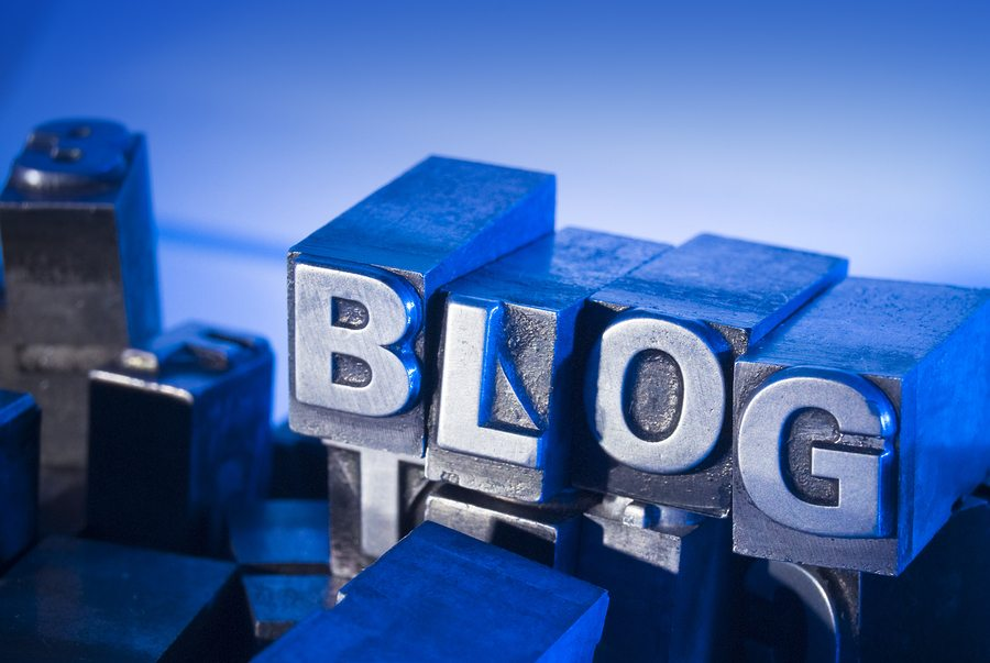 3 Social Media tools to identify influential bloggers