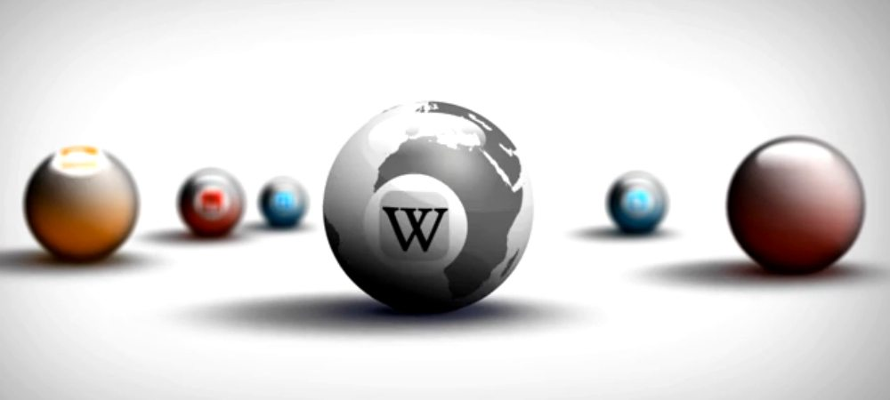 Wikipedia - a Powerful Online Marketing Tool for Business and Personal Branding