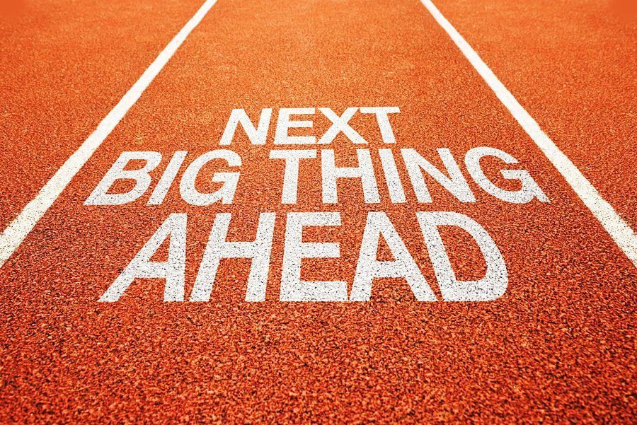 Is This the Next Big Thing in Your Content Marketing Strategy?
