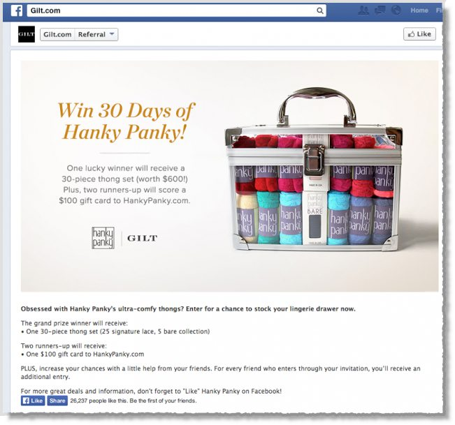 How to Reap Revenue from Social Marketing Campaigns: 4 Case Studies