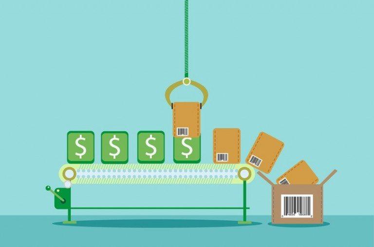 12 Blog Monetization Strategies Used To Make $124,074 Per Month