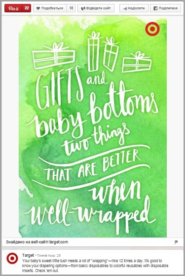 inspiring-quote-cards-for-visual-content-that-goes-viral