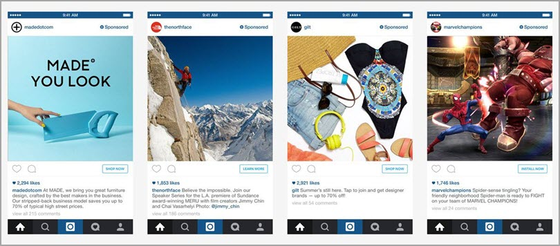 dont-make-your-ads-look-like-ads-for-instagram-ads