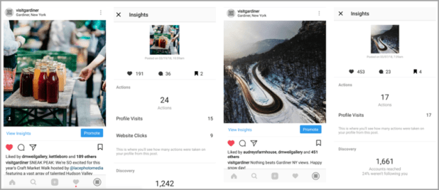 Your steps for Success for Instagram Automation