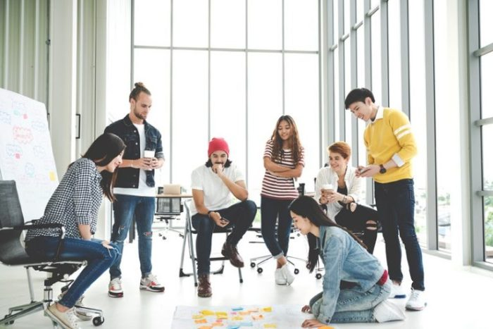How to Develop an Influencer Marketing Strategy in 5 Steps