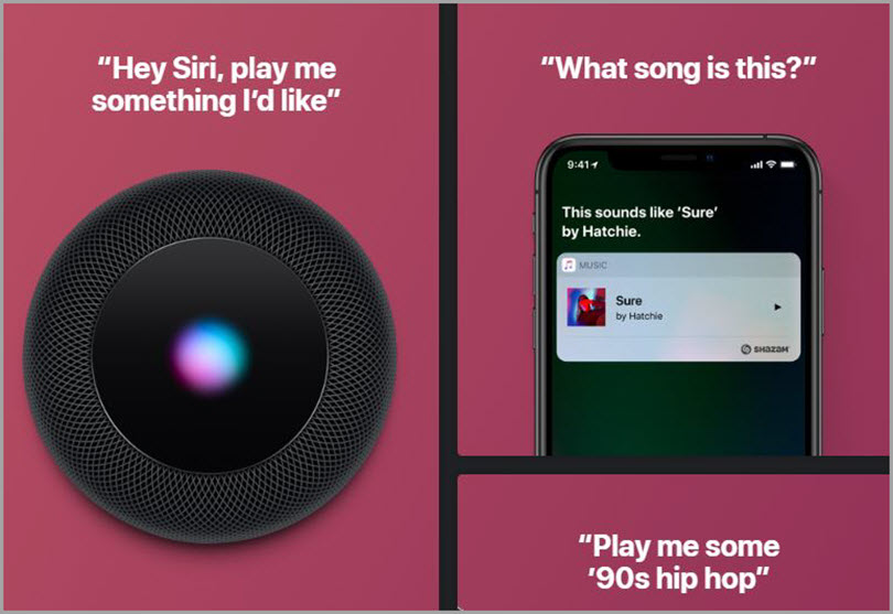 Voice is coming of age, align yourself like Siri for Google patents