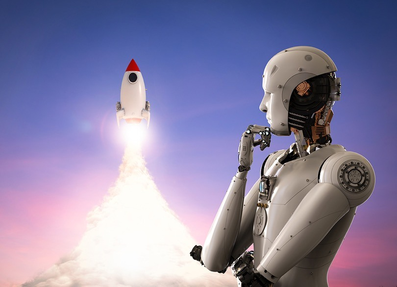 How to Skyrocket Sales With AI-Powered Email Marketing Campaigns