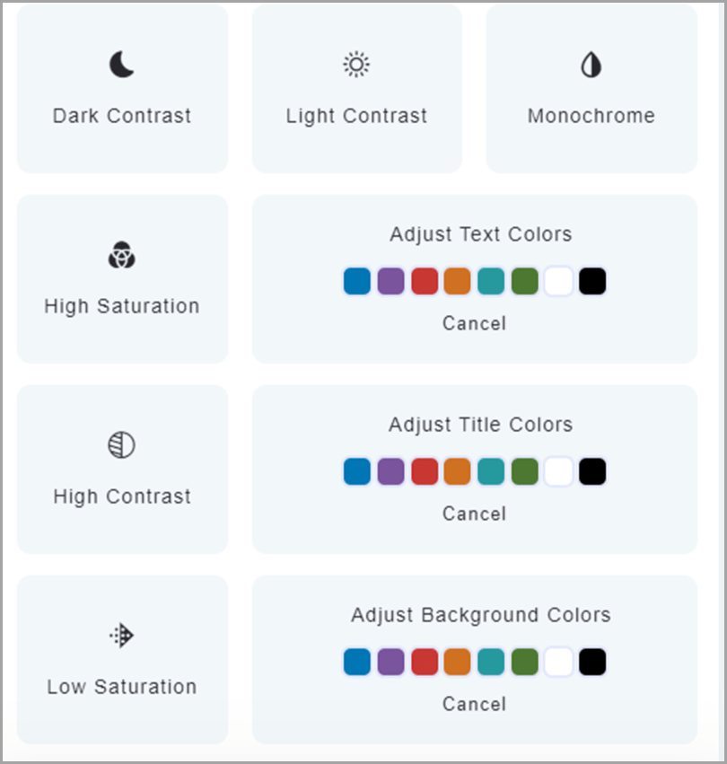 Color-and-Display-Modifications-Web-Accessibility-Lawsuits