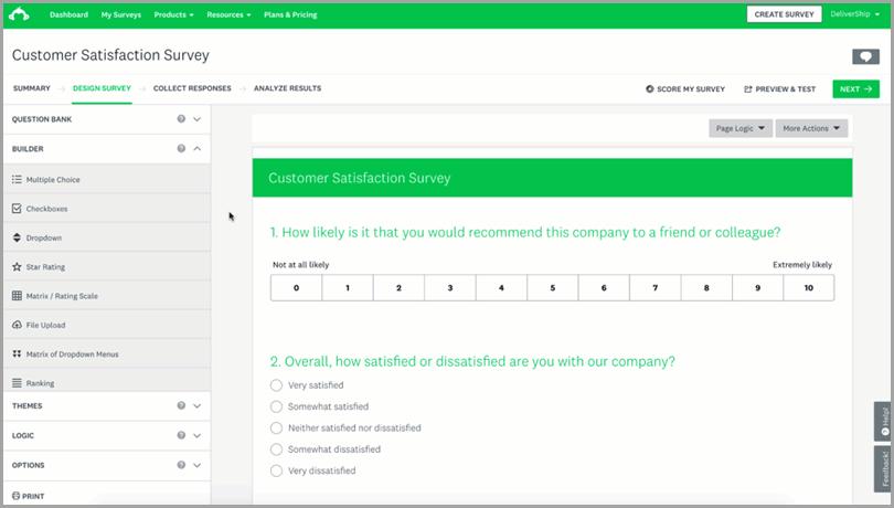 Tools-Measure-Brand-Awareness-SurveyMonkey