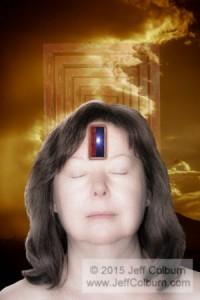 Doorway-To-Enlightenment