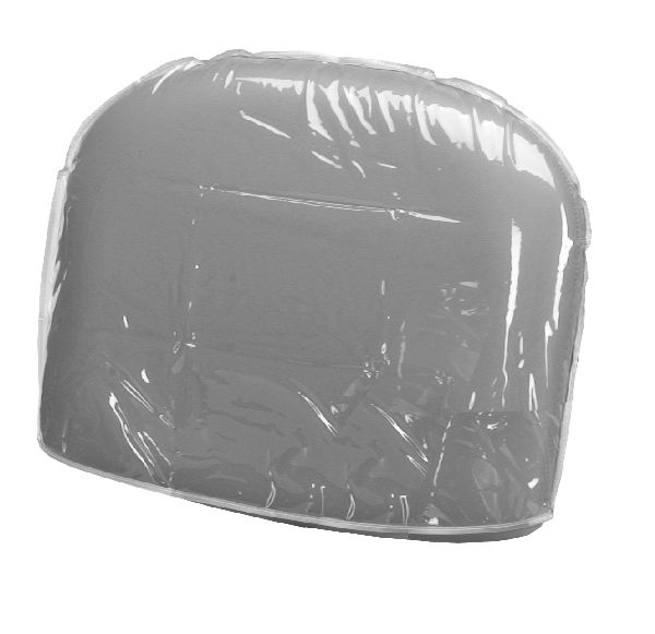 Plastic Chair Covers For Salon Chairs  brusjesblog
