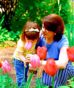Kansas Community Gardens Project