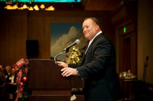 Jeff Davi, Professional Keynote & Motivational Speaker