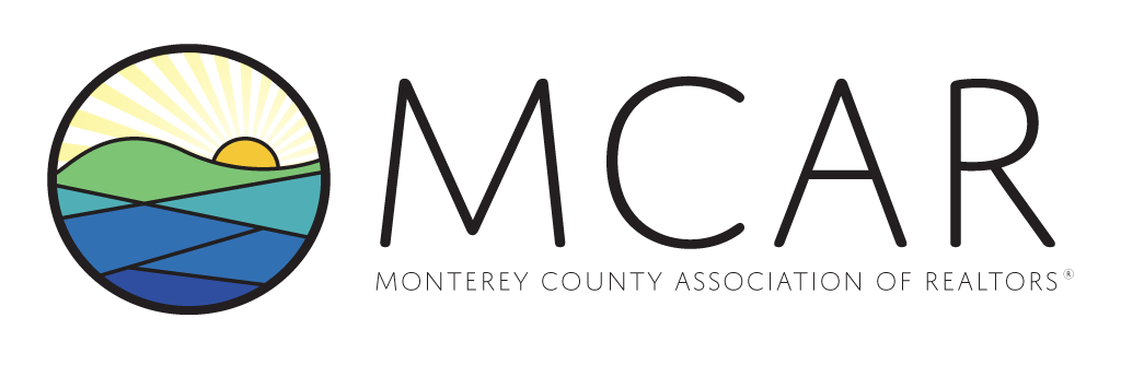 Monterey Association of Realtors