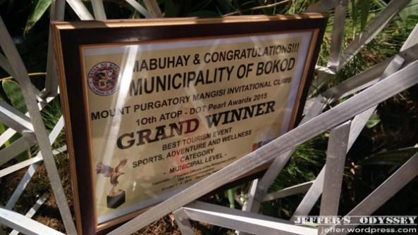 bokod benguet philippines 02