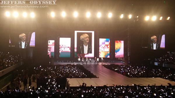 bts epilogue in manila concert pics 02 jin
