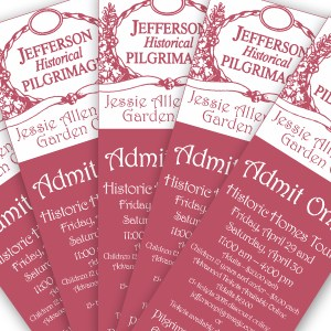 jefferson-pilgrimage-child-tour-tickets