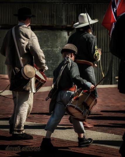2016-jefferson-pilgrimage-parade