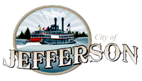 JeffersonLogo-NewTransparent