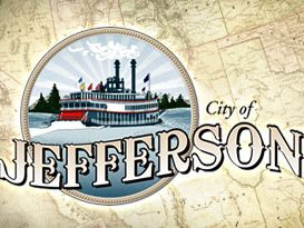 CITY OF JEFFERSON REGULAR CITY COUNCIL MEETING