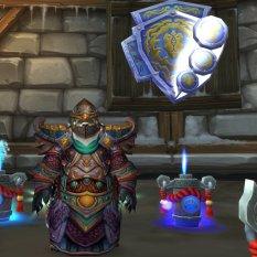 Wyndsama: Nobundo's Battlegear