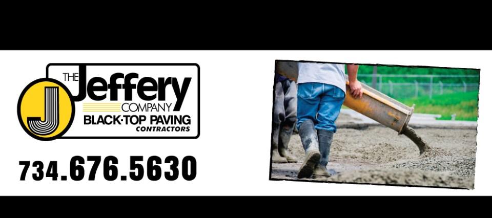 Concrete Work   Cement Work   Paving Contractors