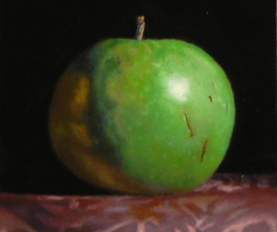 green_apple_4