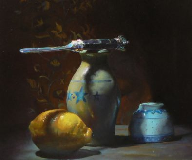 still_life_with_antique_knife