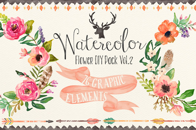 Fall Simply Southern Wallpapers The Best Floral Flower Clipart Graphics