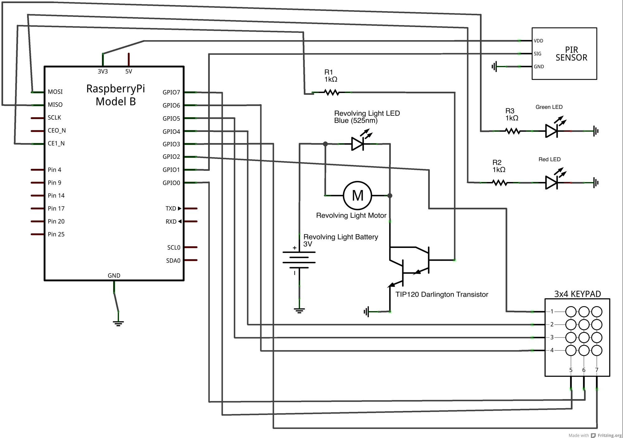 hight resolution of pinopticon circuit diagram full res
