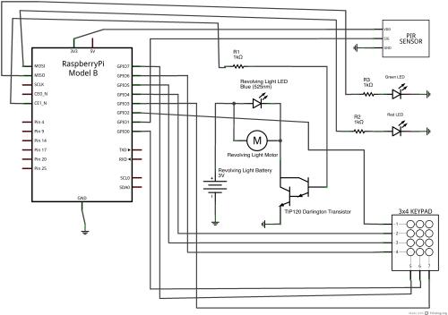 small resolution of pinopticon circuit diagram full res