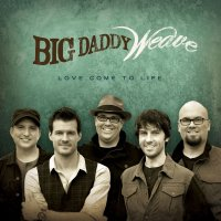Jeff Jones drummer big daddy weave