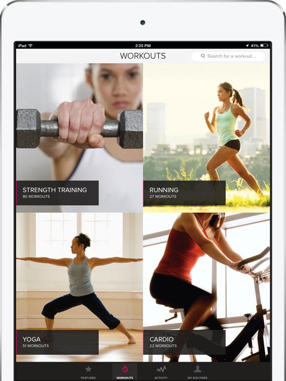 workout-1