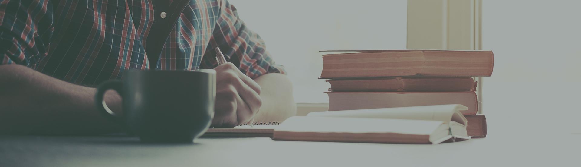 write-the-author