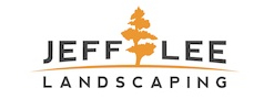 construction jeff lee landscaping