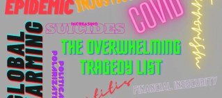 The Overwhelming Tragedy List