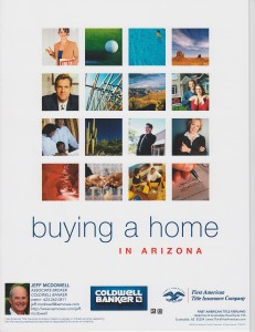 Arizona Home Purchase,purchase home arizona,arizona mls search