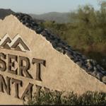 desert mountain homes for sale,houses for sale in desert mountain,realty for sale in desert mountain