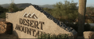 homes,for sale in,desert mountain,realtor in,scottsdale,arizona,az,