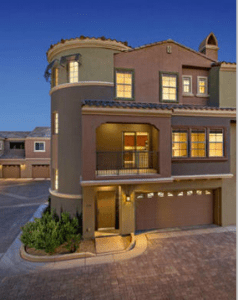 scottsdale condominium for sale,scottsdale townhome for sale,cave creek condominium for sale,cave creek townhome,carefree condominium,carefree townhome