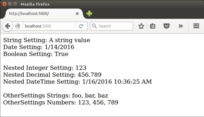settings-classes-output