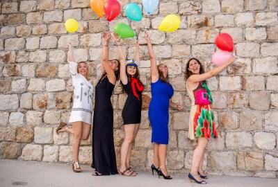 EVJF Enterrement de vie de jeune fille photographe photo cannes région cannoise Photographe à Cannes Photographe à Mouans-Sartoux Photographe à Antibes Photographe à Mougins Photographe à Le Cannet Photographe à Mandelieu-La-Napoule Photographe à Grasse